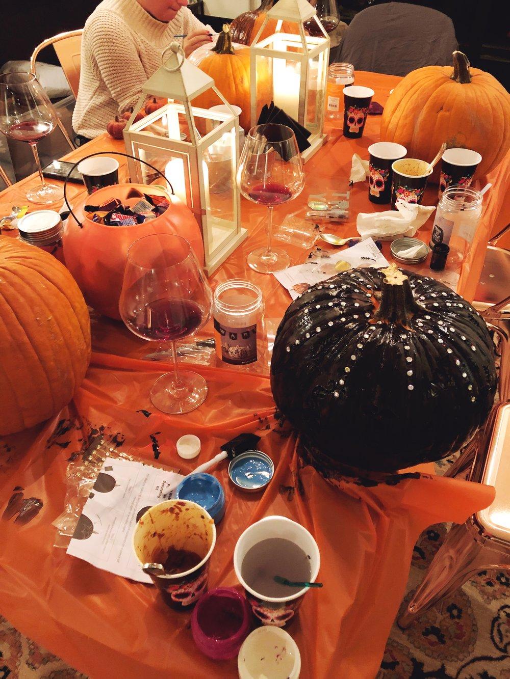 Photo Oct 10, 11 07 52 PM.jpg