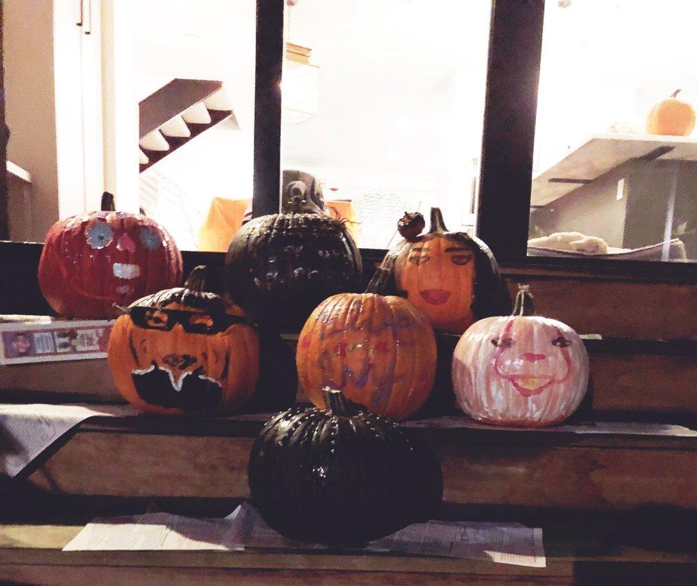 Photo Oct 10, 11 10 18 PM.jpg