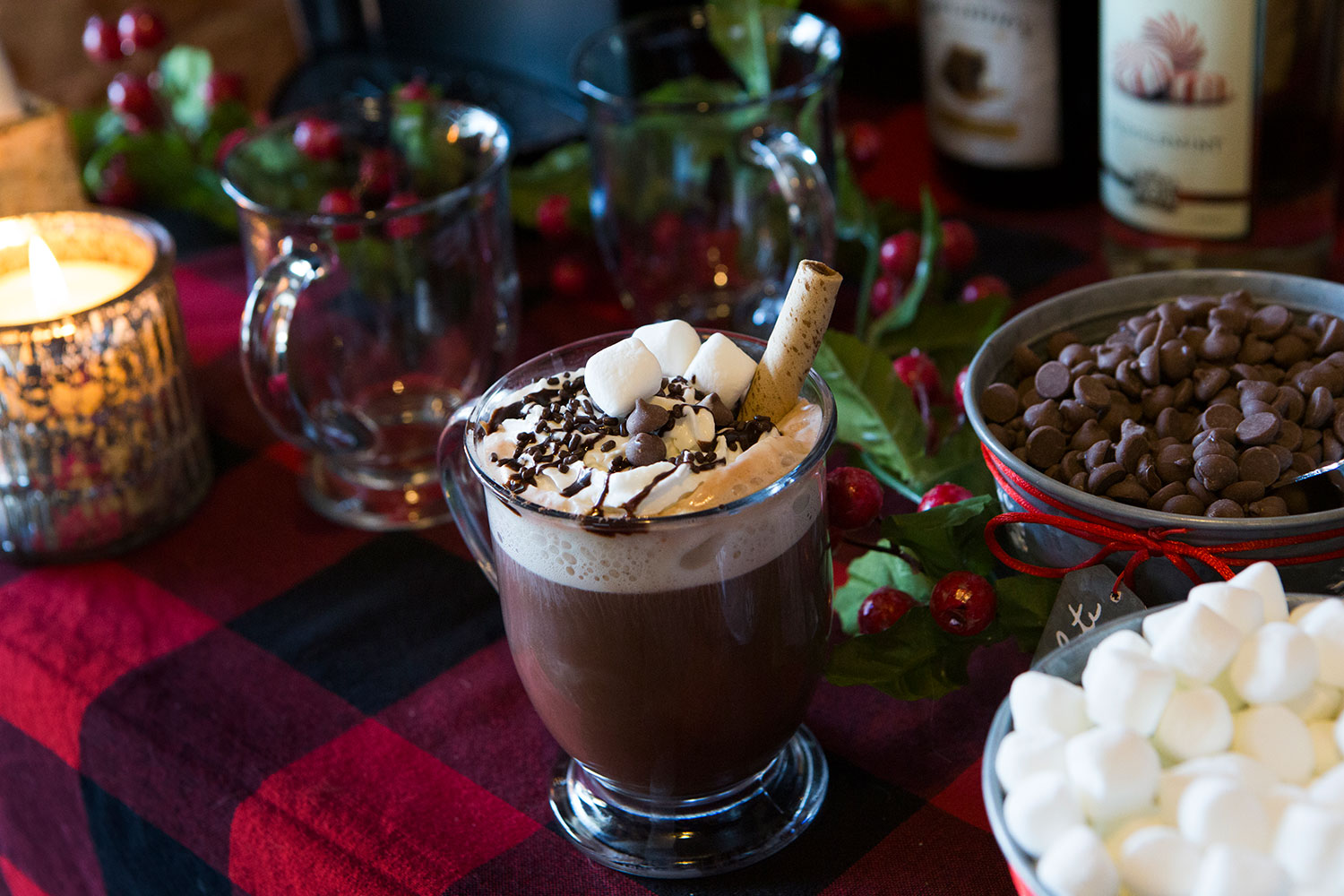 spiked-hot-chocolate-bar-3