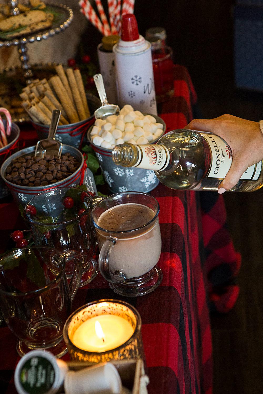 spiked-hot-chocolate-bar-5.jpg