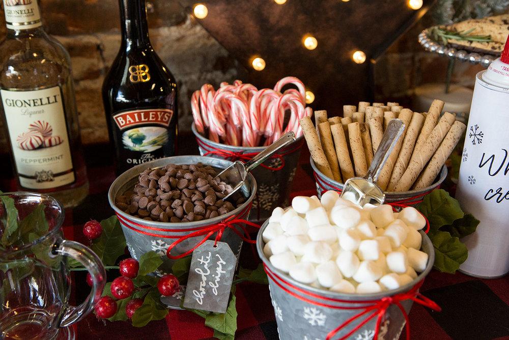spiked-hot-chocolate-bar-7.jpg