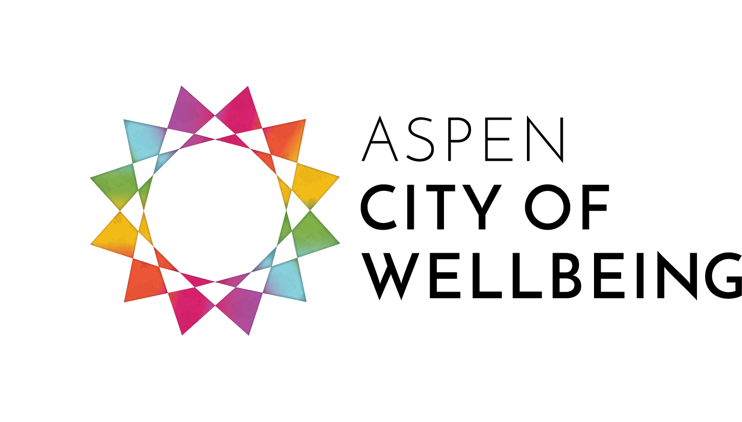 Aspen City Of Wellbeing™