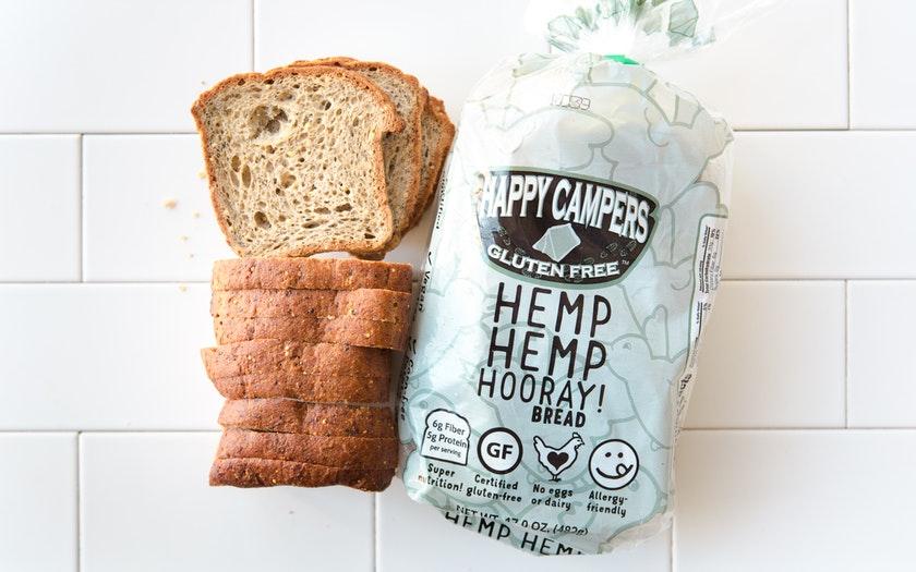 hemp hemp hooray gluten free bread.jpg