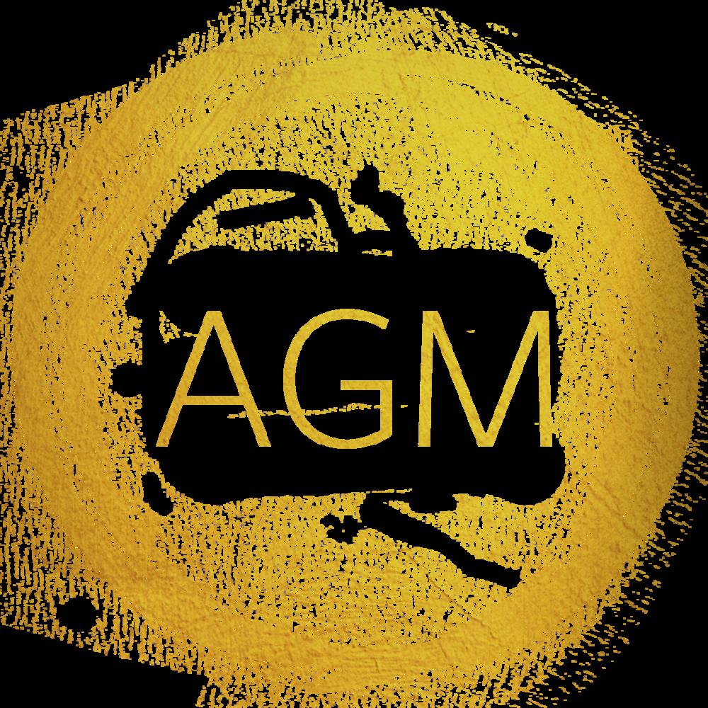 AGM-logo-gold.png