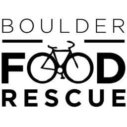 boulder food rescue logo.jpg