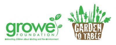 growe-GTT-logo-e1501269447253.jpg