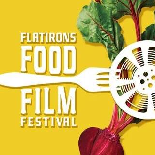 flatirons food film fest logo.jpg