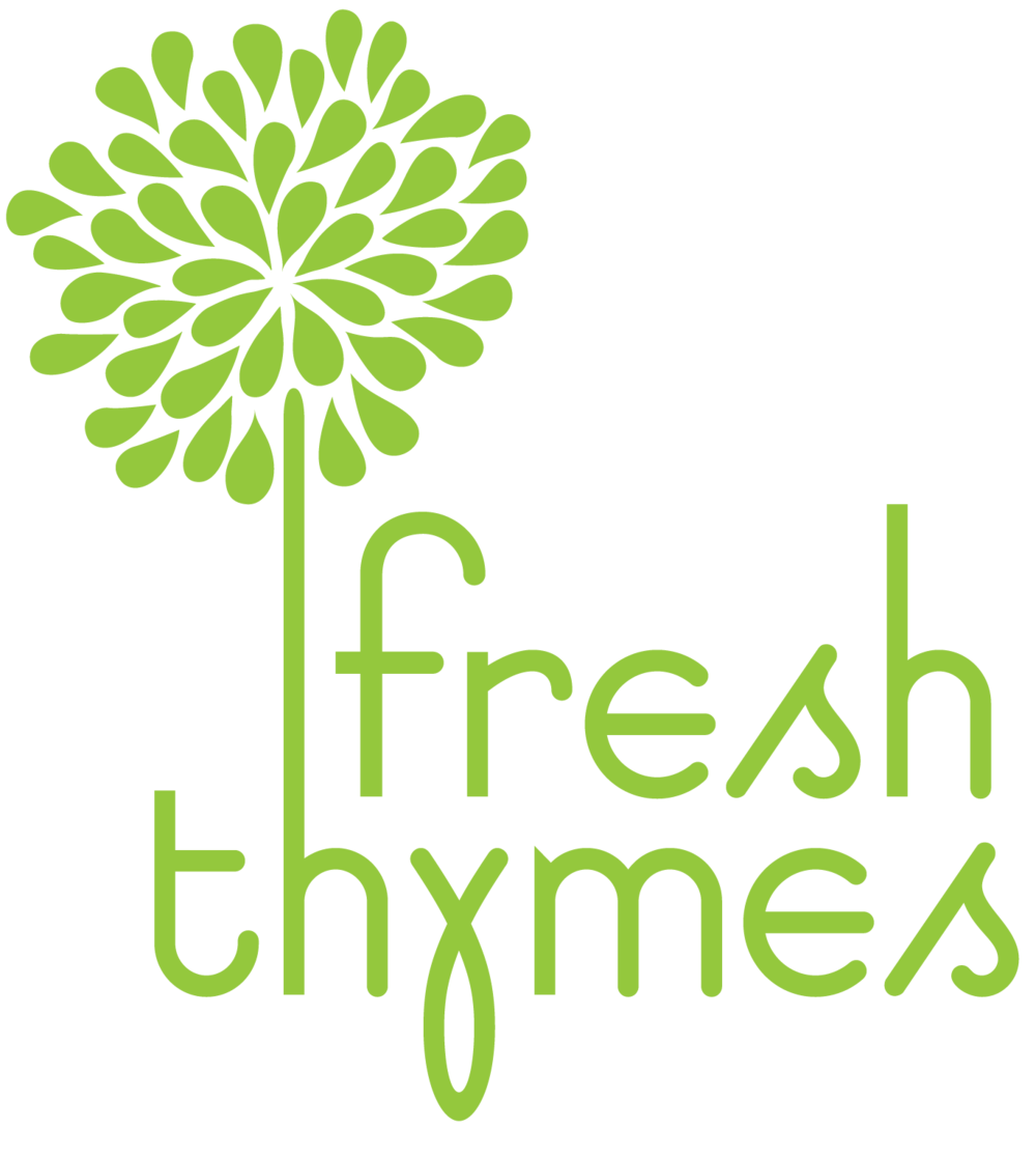 Fresh Thymes Only Logo-PMS-01.png