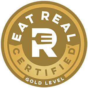 EatReal-Primary-Logo-Gold-300.png