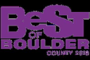 best-of-boulder.png