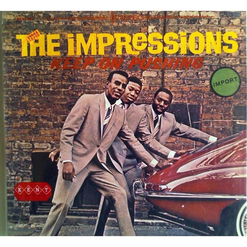 impressions.jpg