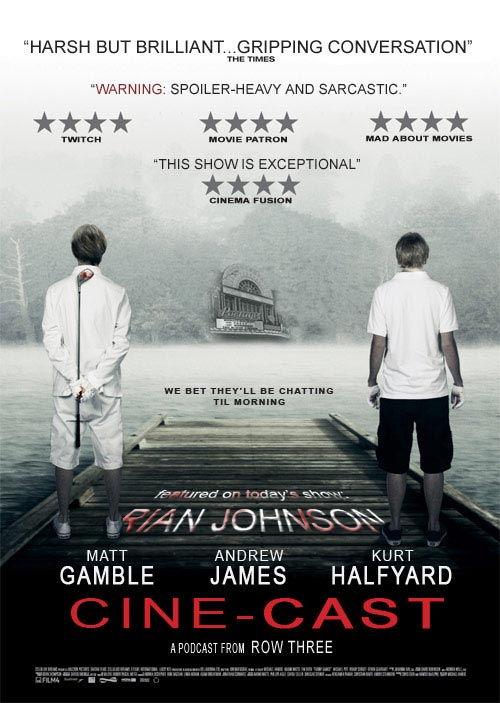 cinecast-rianjohnson.jpg