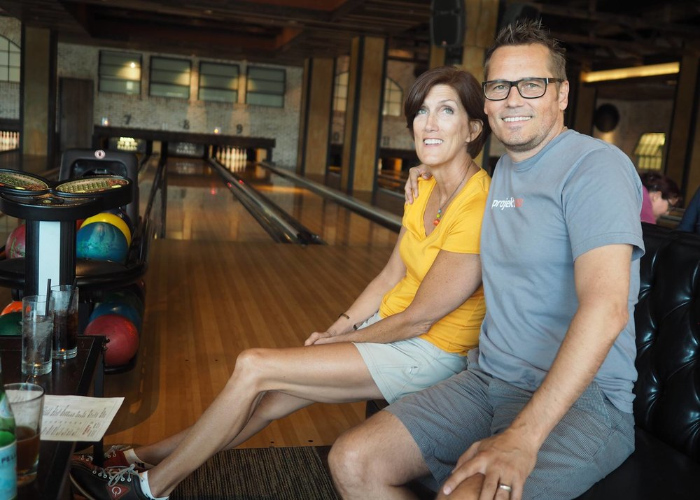 bowling 7.jpg