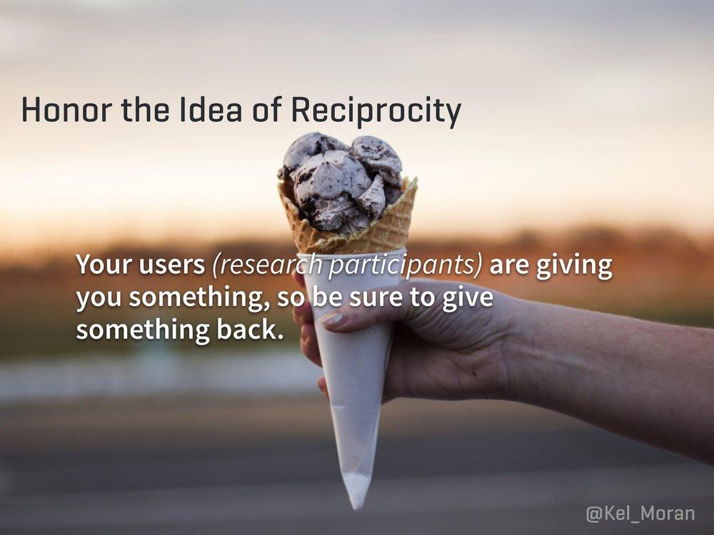 pt-5-Reciprocity.jpg