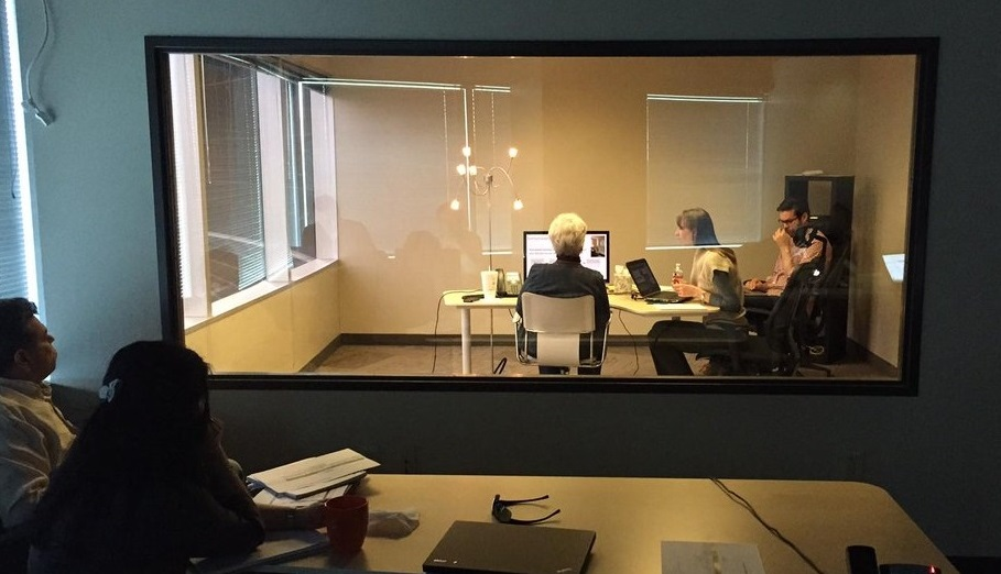 Dallas-usability-lab-2.3.15-1.jpg