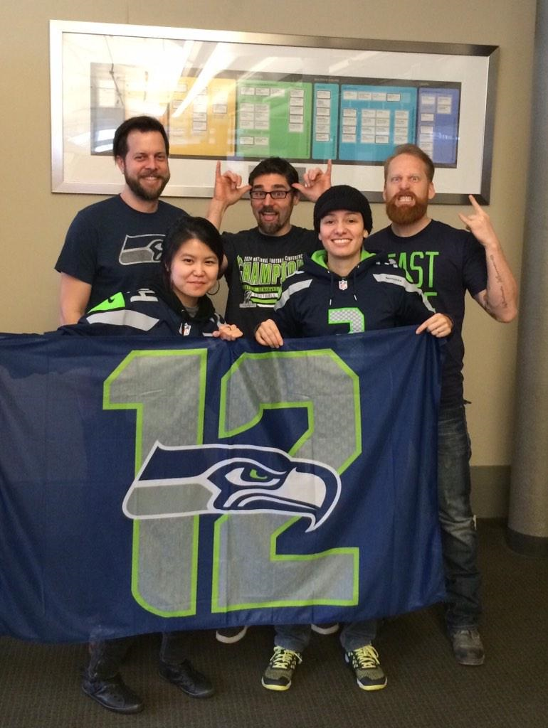 Seattle-Super-Bowl-spirit-1.30.15.jpg