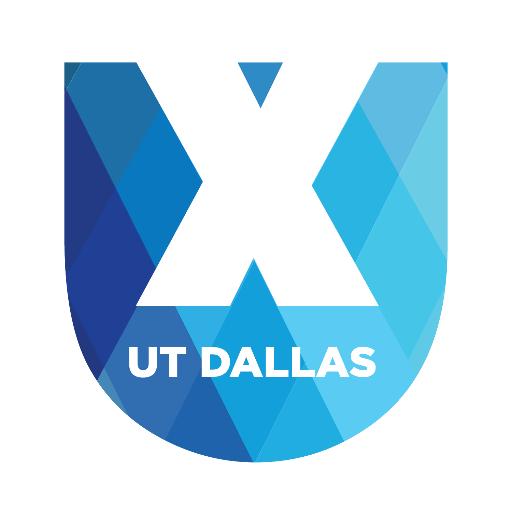 UX-Club-UTD.png