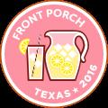 front-porch-horizon-logo.png