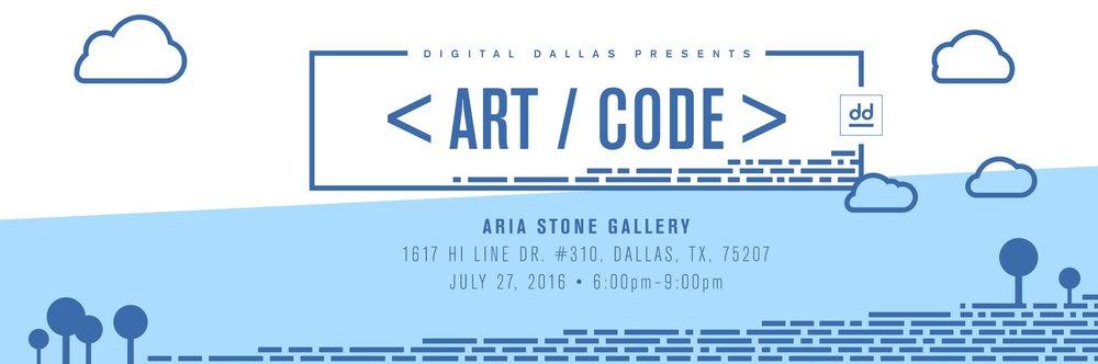 art code dd