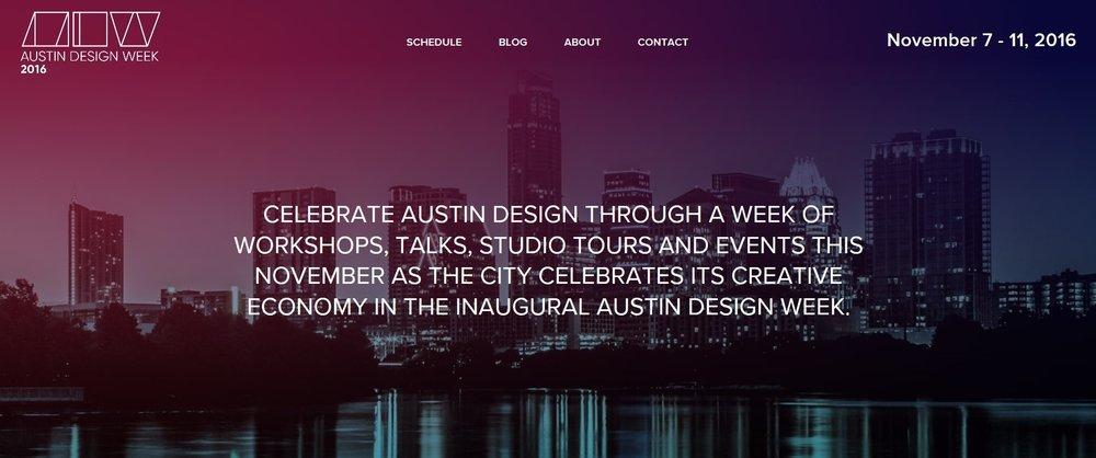 austin-design-week.jpg