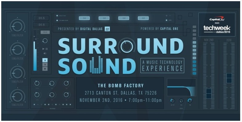 surround-sound-digital-dallas.jpg