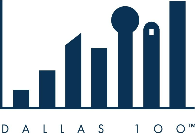 Dallas-100-logo.jpg