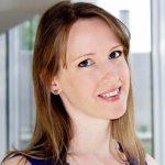 Kelly Moran Principal Experience Researcher projekt202