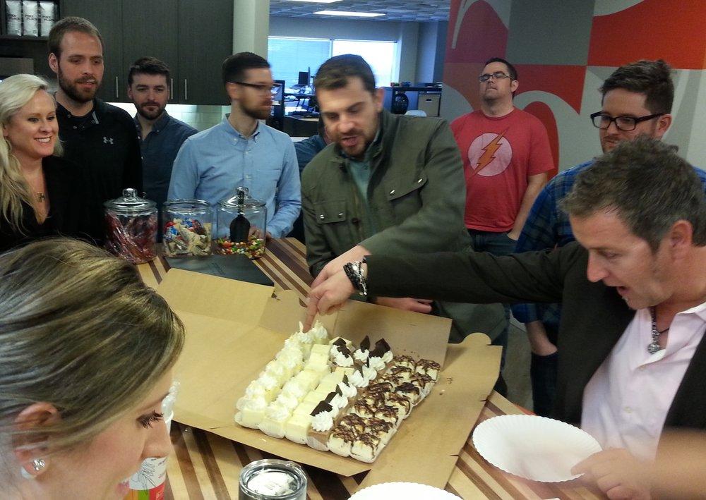 birthday cheesecake.jpg