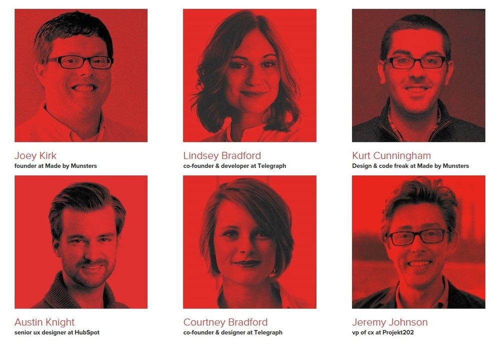 Squares panelists .jpg