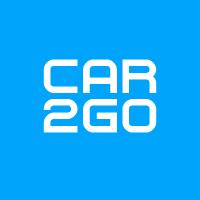 Daimler Mobility (car2go)