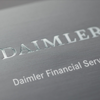 Daimler Financial Services (Latin America/Mexico)