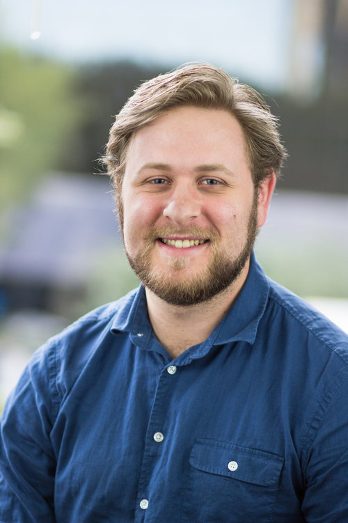 David Wirth