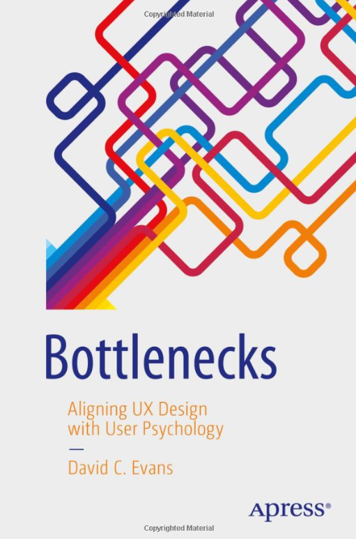 bottlenencks full cover.png