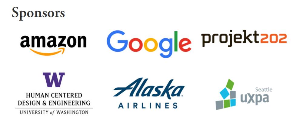 WUD sponsors.png