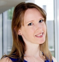 projekt202 Principal Experience Researcher Kelly Moran