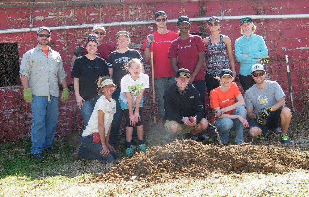 garden volunteers1.jpg