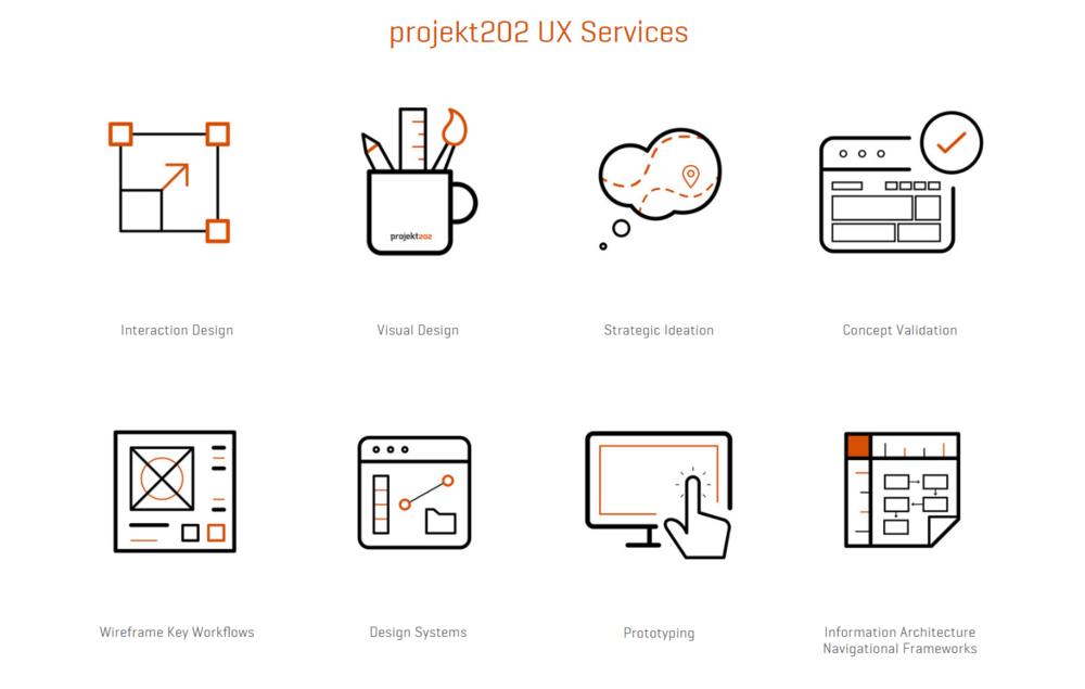 ux services.png