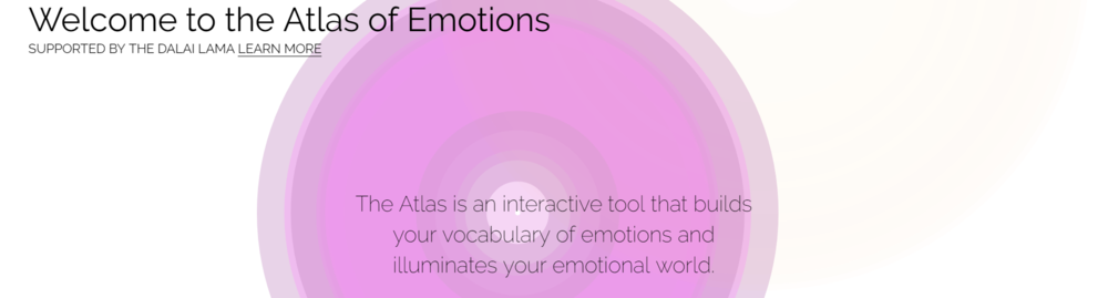 atlas of emotions.png