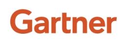 Gartner logo.jpg
