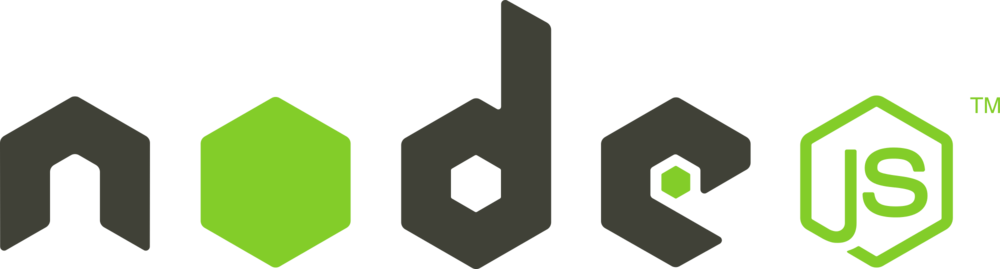 17742176-0-Node.js-logo-2015.sv.png
