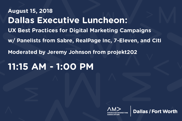 AMA DFW August-2018-Luncheon.png