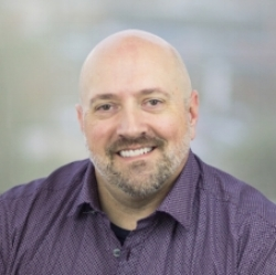 Harry Bennett  General Manager - Communications & Media