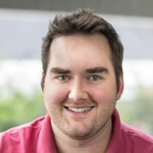 Managing Architect Sean Malone