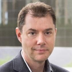 By    Joe Dyer    Director, Experience Strategy & Insight projekt202