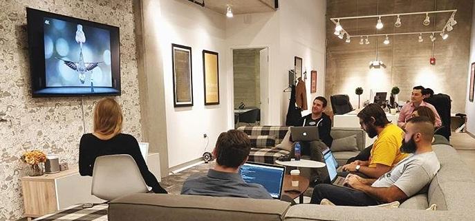chicago+office.jpg