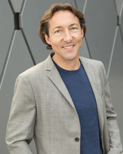 projekt202 CEO David Lancashire