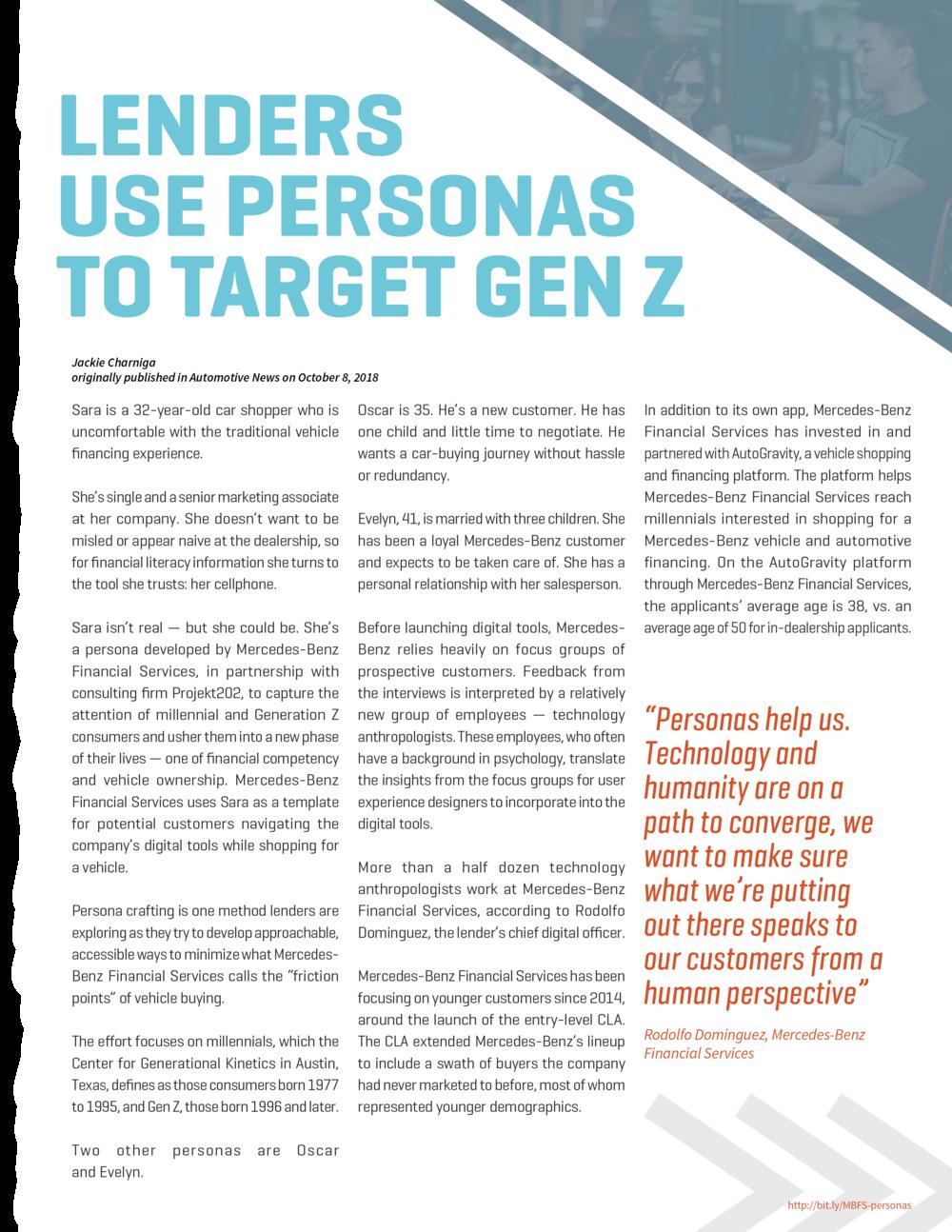 Mercedes-Benz case study article.png