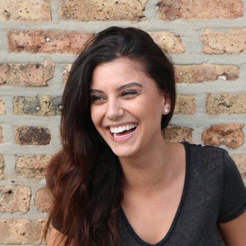 Jessie Webster