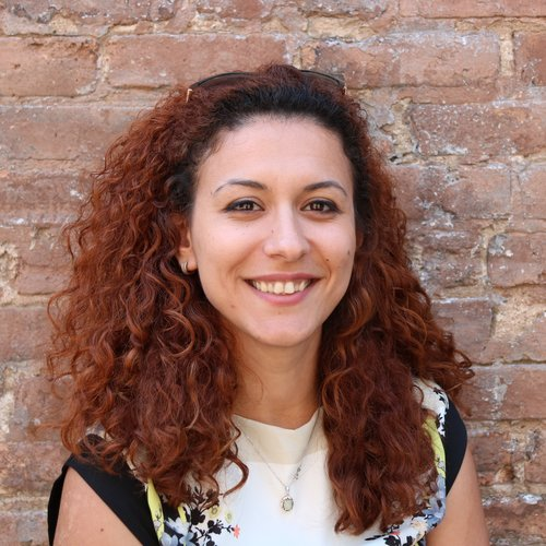 Sofia Qureshi