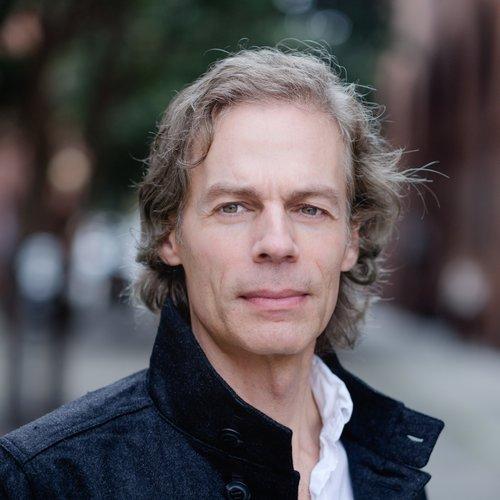 Peter Moossy